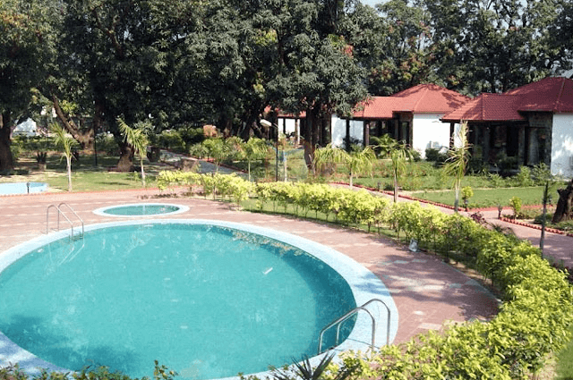 corbett-leela-villas-pool