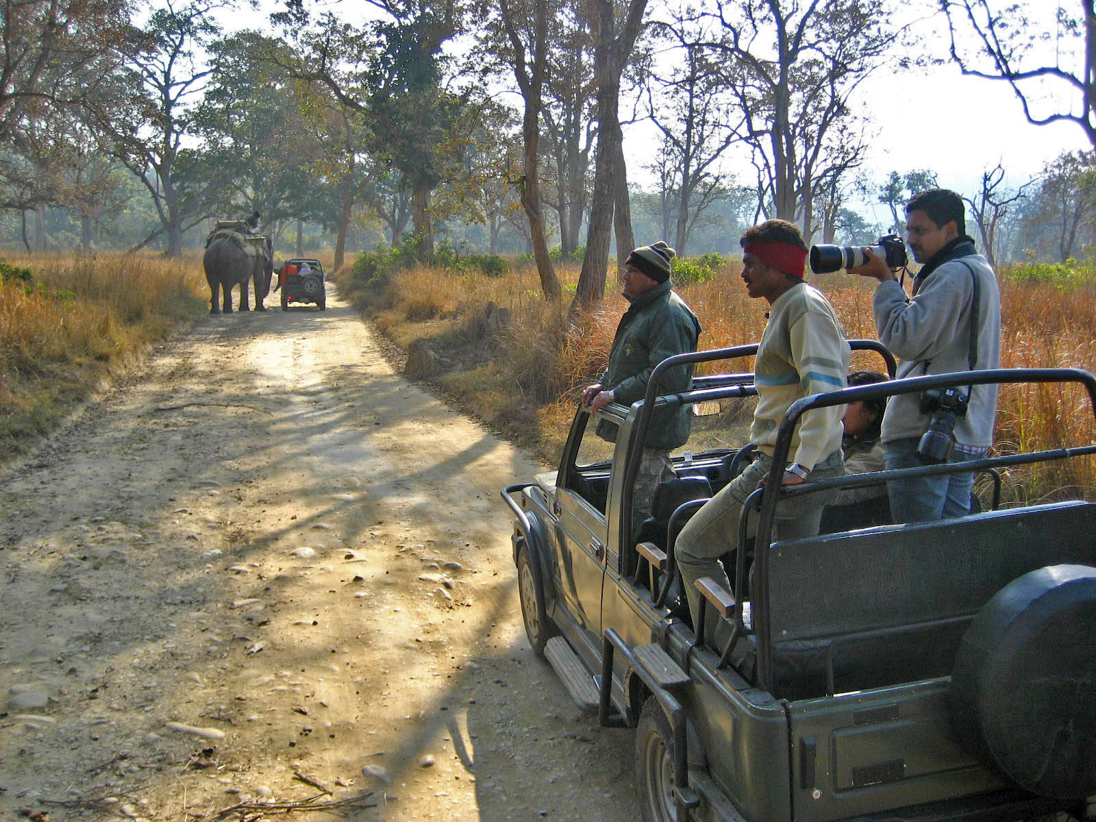 Corbett_Jeep_Safar_goindia_about_com