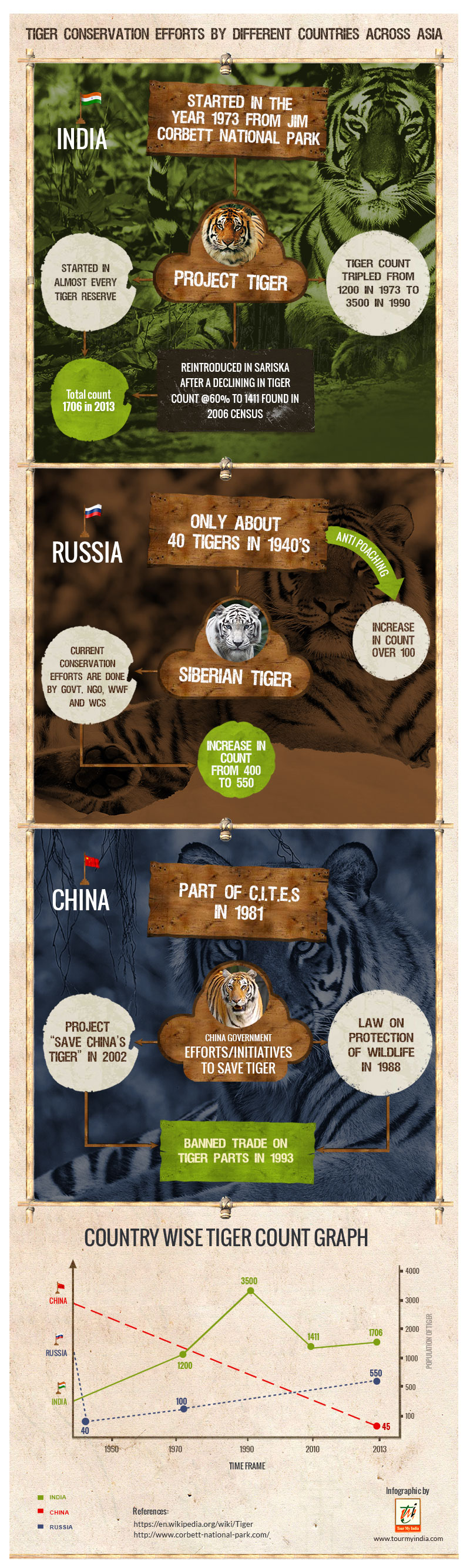 tiger infographic011
